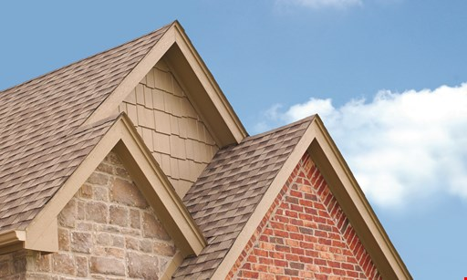 Product image for Infinite Roofing & Siding $1000 OFF GAF Untra Shingle Upgrade.