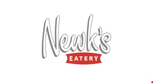 Product image for Newk's Eatery 2 for $12.99 mix & match your favorites