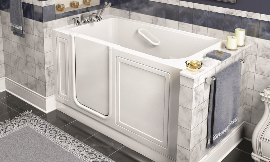 Product image for American Remodeling and Enterprises LLC 20% OFF Installation