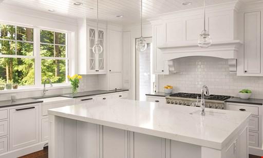 Product image for B & P Custom Granite Free sink