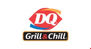Product image for Dairy Queen $5OFF DQ® Or Blizzard® Cake.
