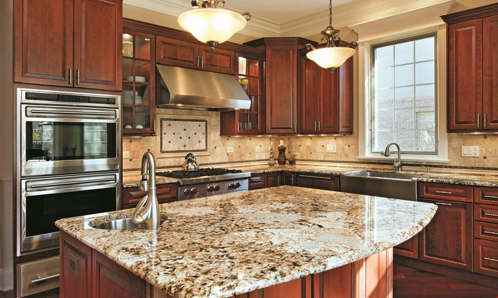 Product image for Martin Construction Services Free sink or faucet