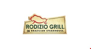 Product image for Rodizio Grill - Milwaukee $29 Full Rodizio Dinner discount pricing for up to 4 guests