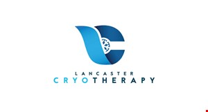 Product image for Lancaster Cryotherapy $20 For A 1.5-Minute Trial Cryotherapy Session & A 30-Minute Normatec Compression Therapy Session (Reg $45)