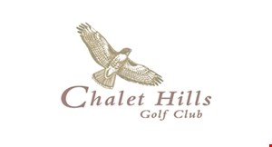Product image for Chalet Hills Golf Club $15 bucket of domestic beers (6 bottles).