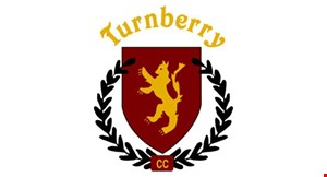Product image for Turnberry Golf Club $5 OFF any food purchase of $30 or more excludes alcohol & tax.