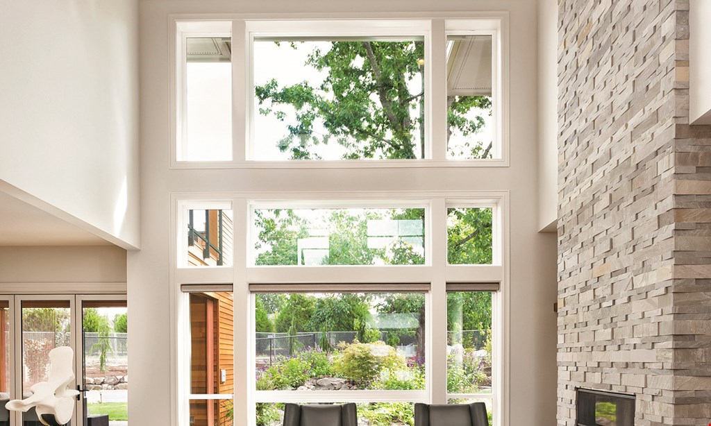 Product image for Argo Glass & Windows $30 off any project