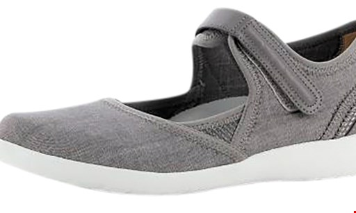 Product image for The Foot Comfort Store additional 10% OFF sale items.