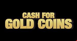 Ara Collectibles logo