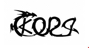 Product image for Kori $10 OFF any purchase of $50 or more