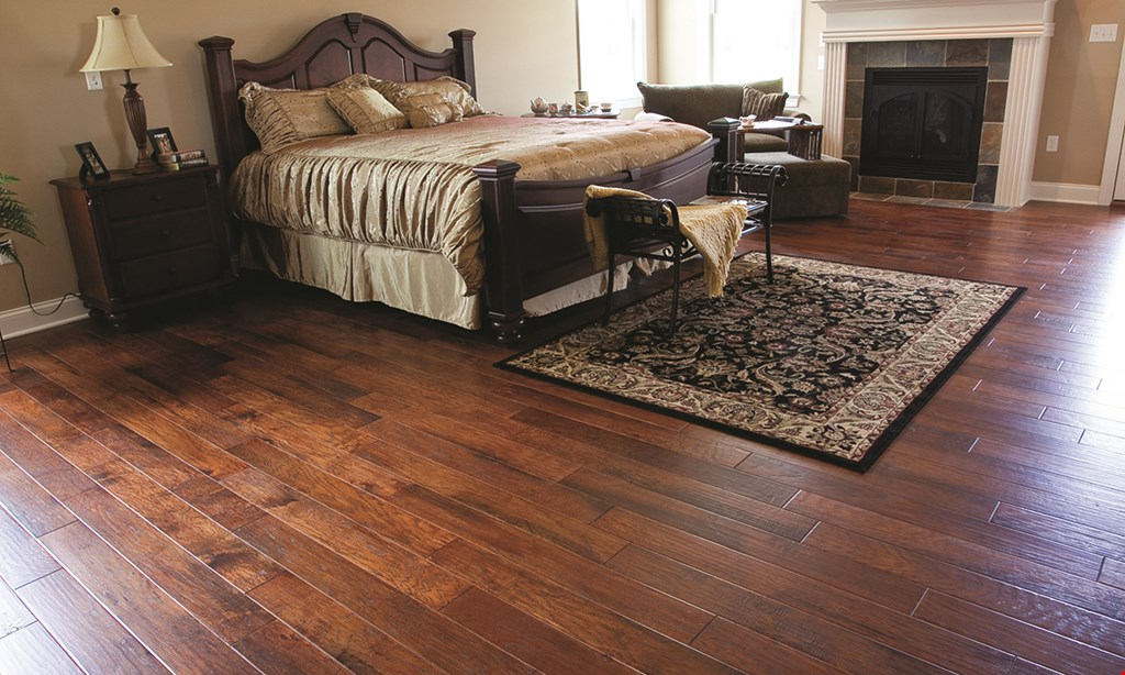 Product image for Androws Flooring Free Flooring Estimate