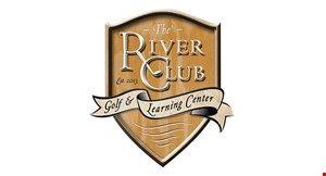 Rivers' Edge Grill logo