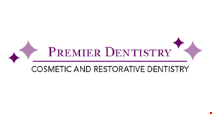 Premier Dentistry Of North Palm Beach logo