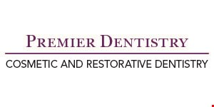 Product image for Premier Dentistry of  the Palm Beaches $49 Emergency Exam & X-Rays D0274/D0140.