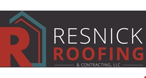 Product image for Resnick Roofing Receive up to 30% Credit Back On Solar Roofing System