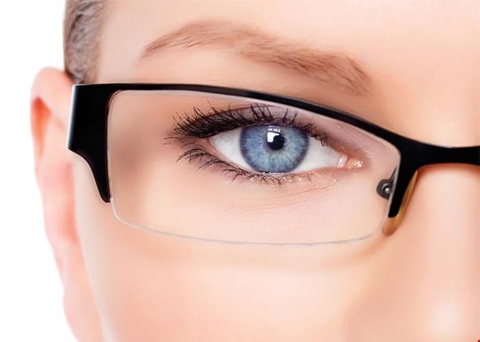 Product image for Andrews Optical Frame & Lense Specials $119 Progressive no line bifocal with frame. $79 Bifocal FT 28 with frame. $69 Single Vision Poly Lenses with frame. $49 Single Vision Lenses with frame