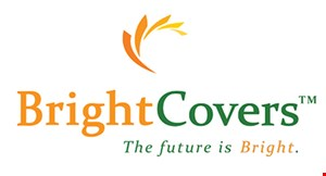 Product image for Bright Cover Ohio $250 OFF Any Bright Covers Structure