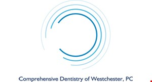 Product image for Comprehensive Dentistry Of Westchester, PC $69 New Patient Special
