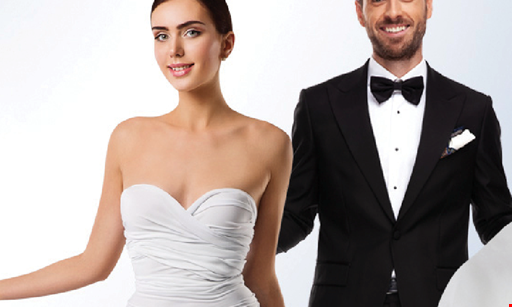 Product image for Arthur Murray $199 for 6 sessions SPECIAL WEDDING DANCE PACKAGE