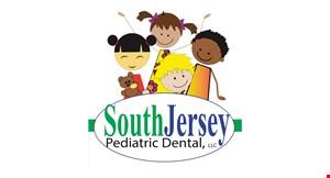 South Jersey Pediatric Dental Llc logo