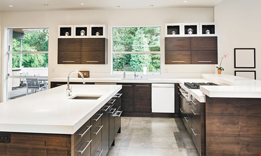 Product image for Home Style Designs $500 off with any remodel job