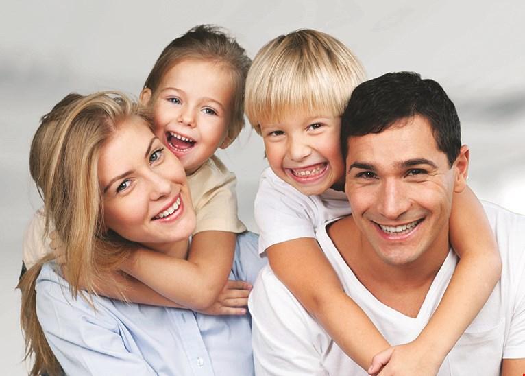 Product image for Commack Family Dental $500 off Porcelain Veneers