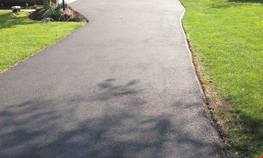 Product image for Rockytop Asphalt 20% Off any job up to $1,000 off