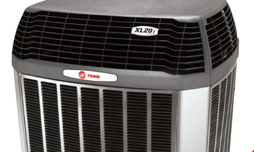 Product image for Cape Fear Air Conditioning, Heating & Electrical Company, Inc. $2400 SAVE