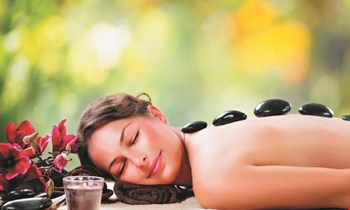Product image for Relax Spa & Beauty $69 European Facial (regularly $89).