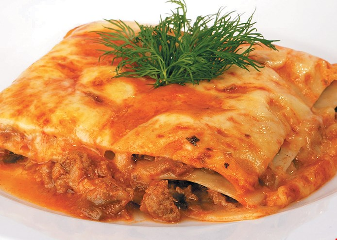 Product image for Serafino's Italian Restaurant $5 Off any purchase of $30 or more