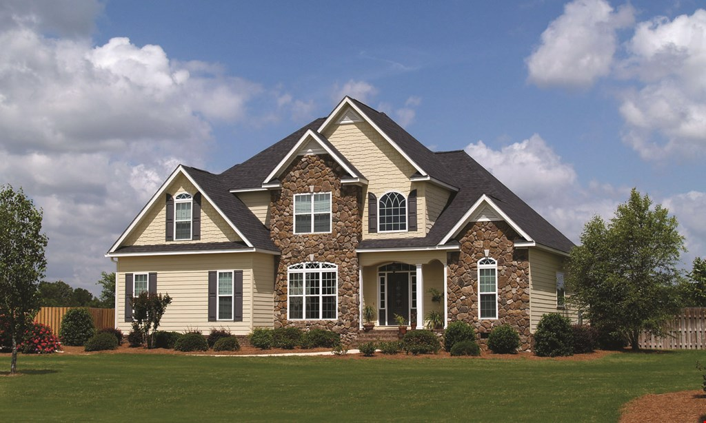 Product image for Wengert's take an extra 5% OFF any purchase of 6 or more windows.