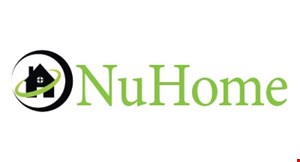 Product image for Nu Home Exteriors 25% OFF All Windows& Doors