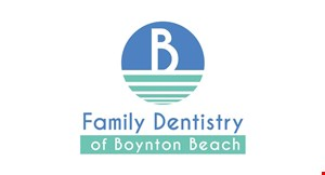 Product image for Family Dentistry Of Boynton Beach $49 Emergency Exam & X-Rays D0274 / D0140