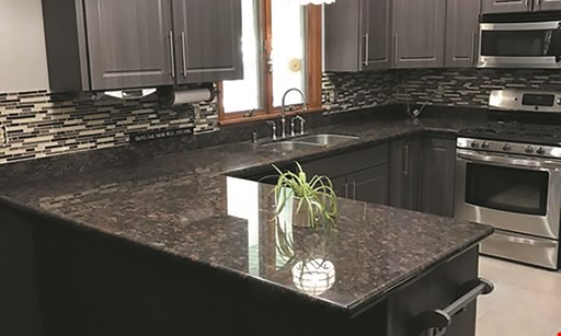 Product image for Miracle Method $100 Off complete cabinet refacing job $1,000 minimum.