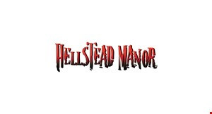 Product image for Hellstead Manor Free small regular coffee or soda.