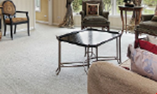 Product image for CERTIFIED CARPET ABBEY CARPET & FLOOR 50% Luxury Vinyl Of The Month
