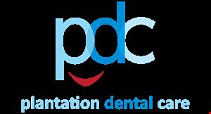 Product image for Plantation Dental Care $200 Off implants