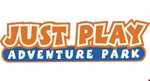 Just Play Indoor Adventure Park Coupons Deals Fontana Ca