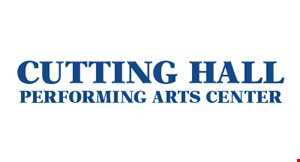 Product image for Cutting Hall Performing Arts Center $100 Off Our Fall Musical Theatre Workshop Or WorkshopCombo.