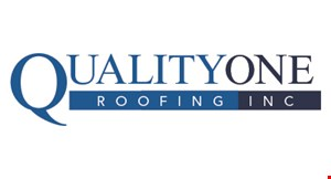 Product image for Quality One Roofing, Inc $500 OFF complete roof replacement.