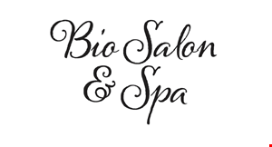 Product image for Bio Salon And Spa $65 for Partial Color, Partial Highlights, Professional Cut & Style with Select Stylists (Reg. $128)