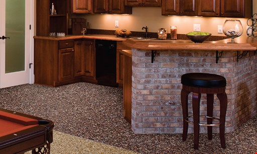 Product image for Nature Stone Save up to 50% off on any Nature Stone garage, basement or indoor floor.