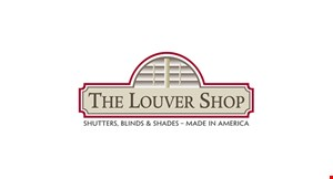 Product image for Louver Shop Buy One Get One 40% Off2 Shutters, blinds and shades plus 0% financing for 12 months3