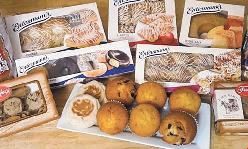 Product image for Stroehmann's Bakery Outlet FREE loaf of bread buy 1 loaf of bread, get a 2nd loaf free.