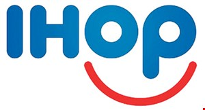 Product image for IHOP 20% off your first online order