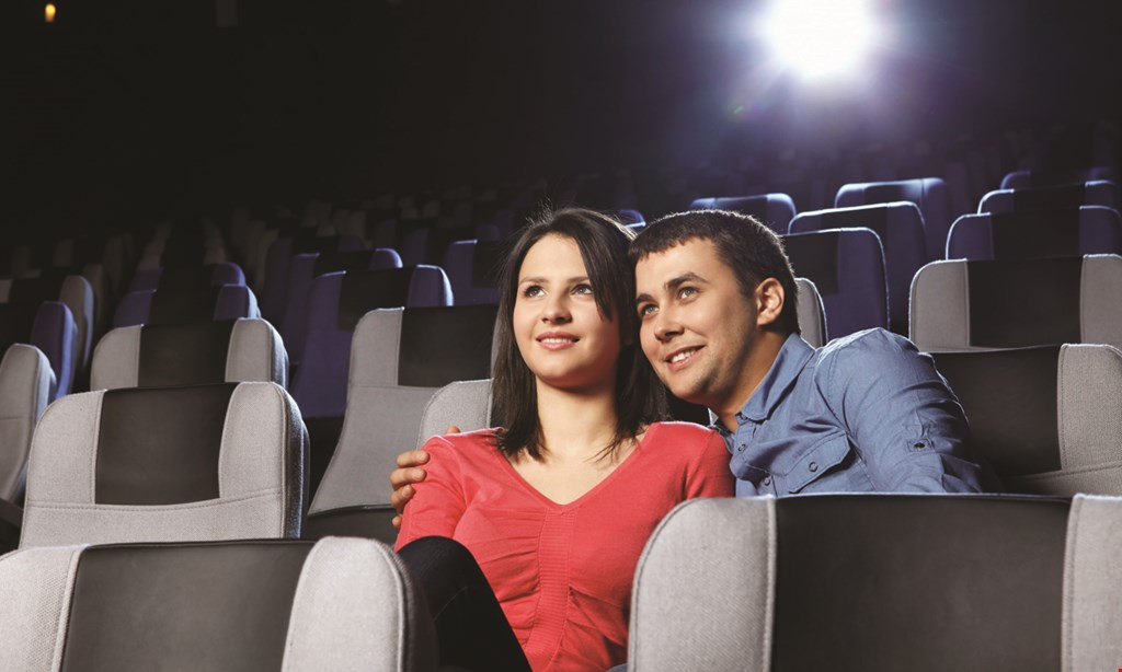 Product image for Penn Cinema Up To 50% Off Regularly Priced Admission Every Tuesday.