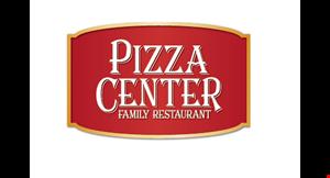 Pizzacenter