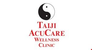 Taiji Acucare Springfield Mall logo