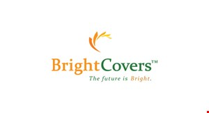 Product image for Bright Covers Ohio $250 off Any BrightCovers Structure