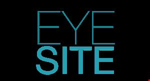 Eye Site logo